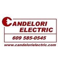 Candelori Electric