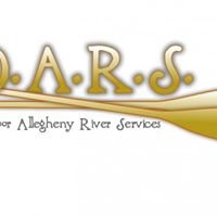 OARS Outdoor Allegheny River Services