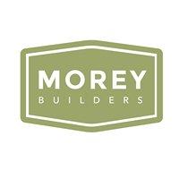 Morey Builders