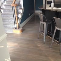 D & M Hardwood Flooring Inc.