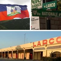 Larco Haiti