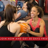 Snap Fitness Gympie