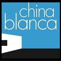 Casa China Blanca