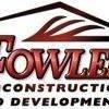 Fowler Construction and Development