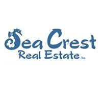 Sea Crest Real Estate, Inc.