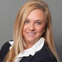 Liz McMahan at Watson Realty Corp.