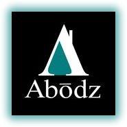 Abodz FM