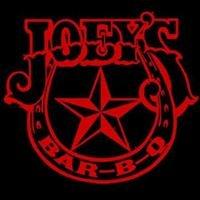 Joey's Bar B Q