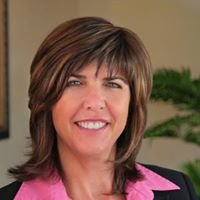 Susan Dunham - Keller Williams Realty Atlantic Partners Southside