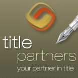 Title Partners of Michigan