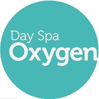 Oxygen Day Spa