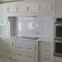 Creekside Cabinets Inc.