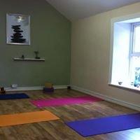 Santosha - Yoga in Dalkey