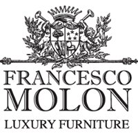 Showroom Francesco Molon - Abano Terme
