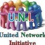 United Network Initiative