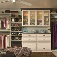Custom Storage Solutions, LLC