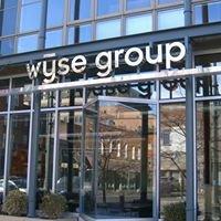 The Wyse Group, LLC