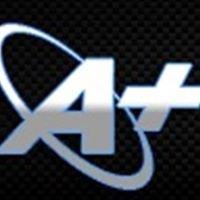 A-Plus Website Design