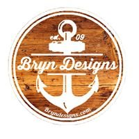 Bryn Designs
