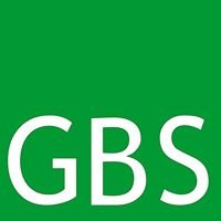 GBS argentina