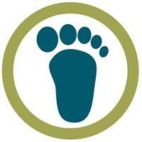 Beckenham Foot Care