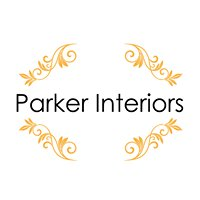 Parker Interiors