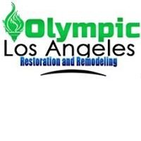 Olympic Water Damage Home Remodeling and Restoration