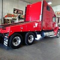 Lyons Auto &Truck Service Center