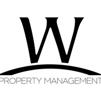W Property Management