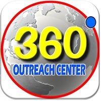 360' Outreach Center