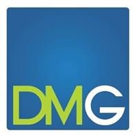 DMG Financial & DMG Financial Planning