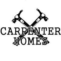 Carpenter Homes