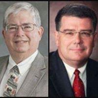 Hutchins & Haake, LLC