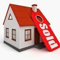 Greenville SC Home Sales