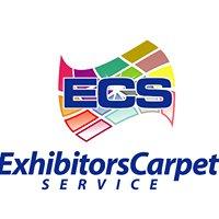 Exhibitors Carpet Service