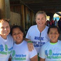 Coastal Bend Kidney Foundation