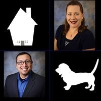 Jennifer Anderson, Broker, Coldwell Banker Valley Brokers