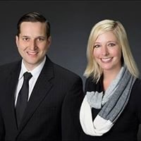 The Shelton Team - Real Estate