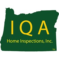 IQA Home Inspections, Inc.