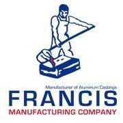Francis Manufacturing