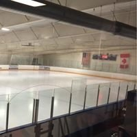 Leisure Rinks