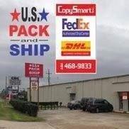 CopySmart, Inc.