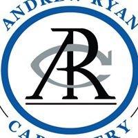Andrew Ryan Carpentry LLC