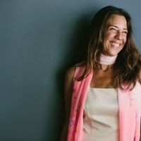 Marie Theriault, Real Estate Broker/Owner of Ocean Roads Realty