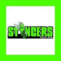Stingers Pizza Pub