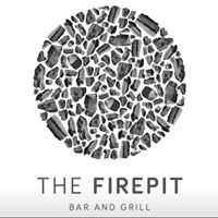 The Firepit - Southport