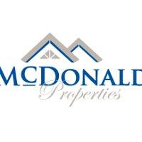 McDonald Properties LLC