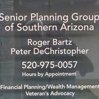 Senior Planning Group of Southern Arizona