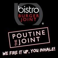 Bistro Burger Joint