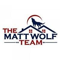 The Matt Wolf Team